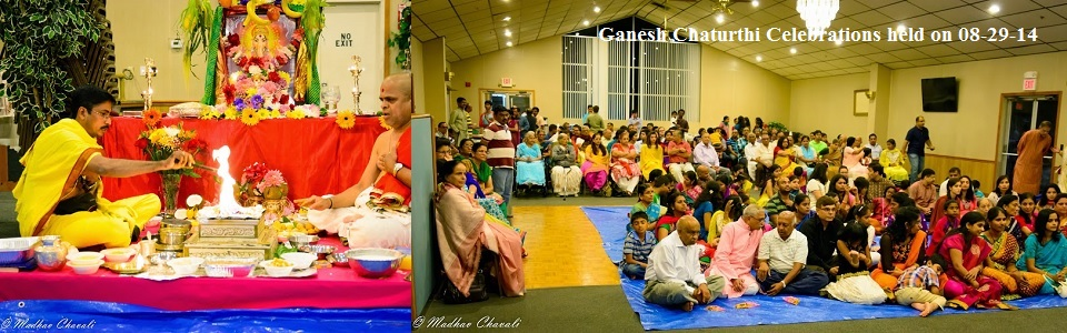 hindu singles in rhode island Rhode island: retreats, retreat and conference centers, camp facilities for rent for couple and group retreats, catholic, yoga and meditation events.