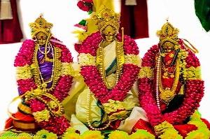 Shri RamaNavami
