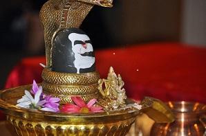 Shiva ratri 2016